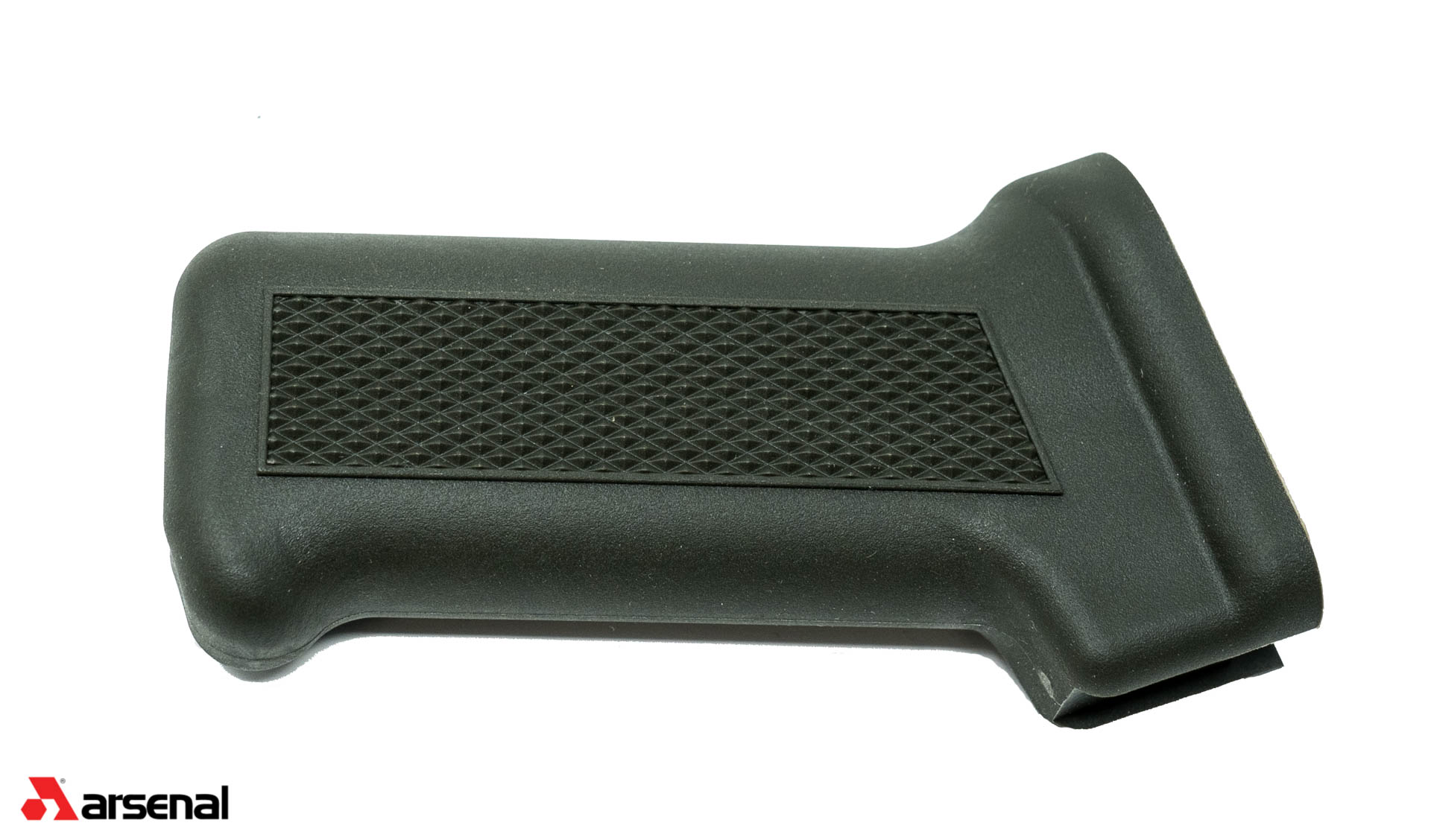 OD Green Pistol Grip US
