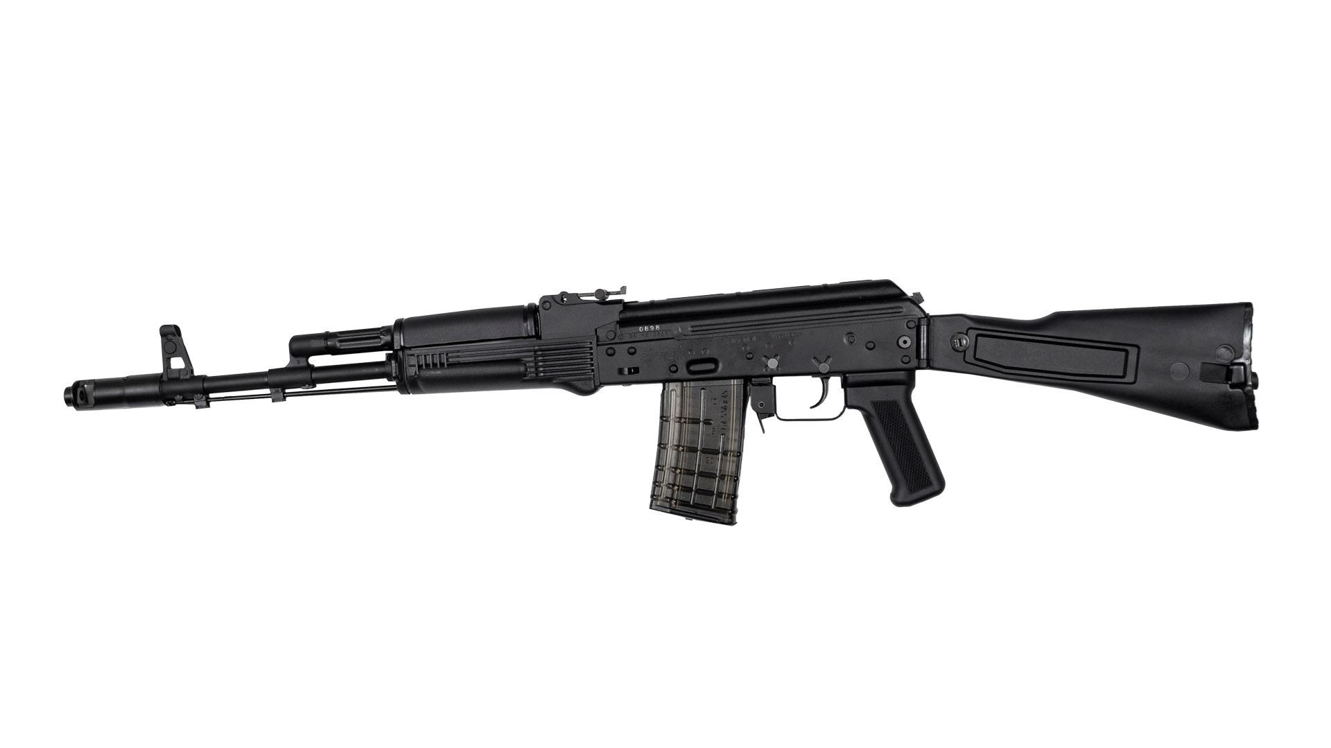 Arsenal SLR-106F 5.56 NATO Caliber Rifle