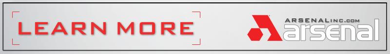 arsenalinc.com