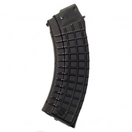 7.62x39mm Caliber 30 Round Magazine
