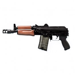 SLR-106UR Chestnut color Furniture