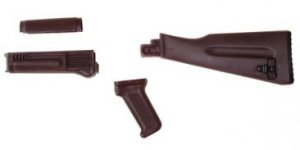 Four Piece Plum Stock Set Fixed WARSW US
