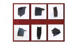 Magazine Follower, Package of 6, 7.62 x 39 mm Caliber