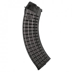 7.62x39mm Caliber 40 Round Magazine