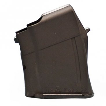 7.62x39mm Caliber 10 Round Magazine