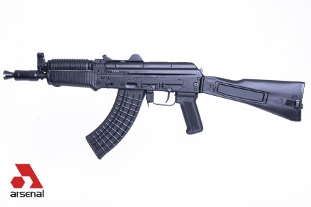 SLR107-55 7.62x39mm Semi-Automatic SBR