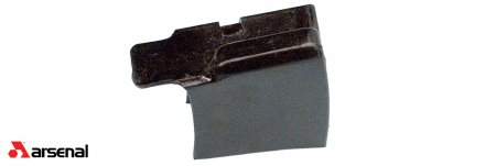 922r Compliant Follower for 7.62x39mm Magazines