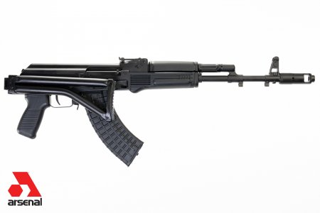 SAM7SF-84E 7.62x39mm Semi-Automatic Rifle with Enhanced Fire Control Group