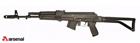 SAM7SF-84C 7.62x39mm Semi-Automatic Rifle