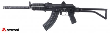 SAM7SFK-80 7.62x39mm Semi-Automatic Rifle