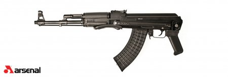 SAM7UF-85 7.62x39mm Semi-Automatic Rifle