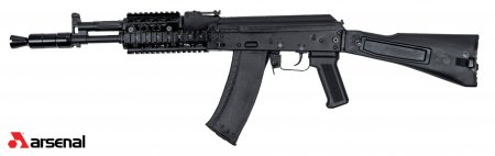 SLR106C-76 5.56x45mm Rifle