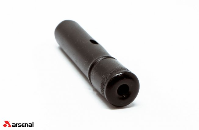 7.62x39mm Cleaning Kit