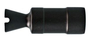 Krinkov Style 7.62x39mm Flash Hider