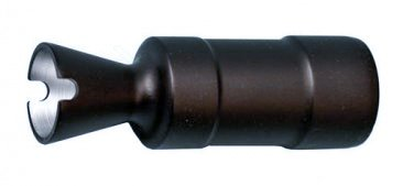 5.45/5.56 mm Conical Flash Hider