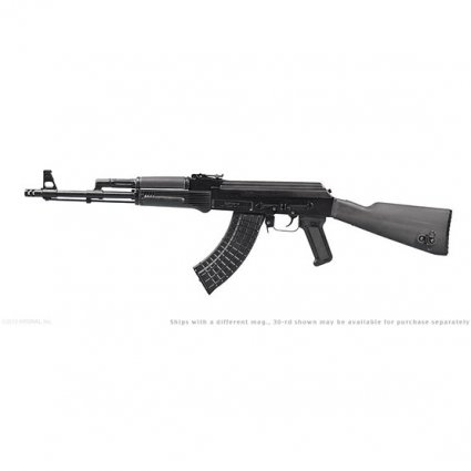 SAM7R-61 7.62x39mm Semi-Automatic Rifle